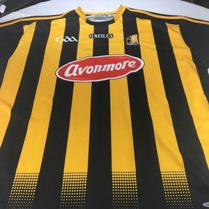 Other - Cill Chainnigh Avonmore Soccer Jersey O'neills 2XL